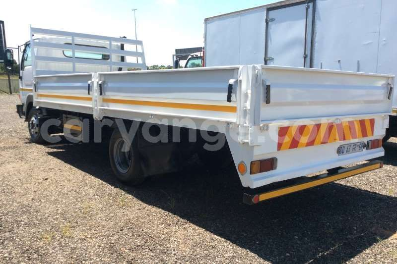 Big with watermark nissan truck dropside ud40 dropside 2011 id 61447234 type main