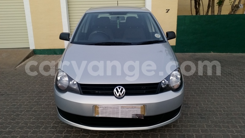 Big with watermark front 1