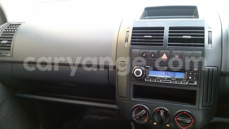 Big with watermark interior 1