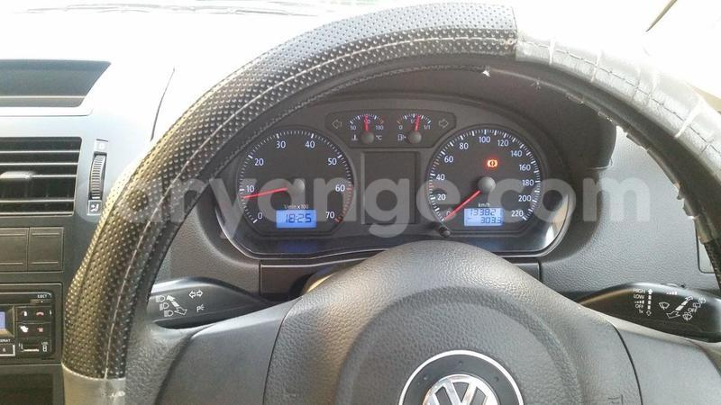 Big with watermark interior 2