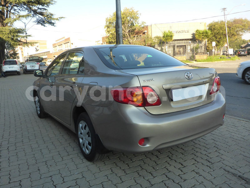 Big with watermark 2014 toyota corola 9