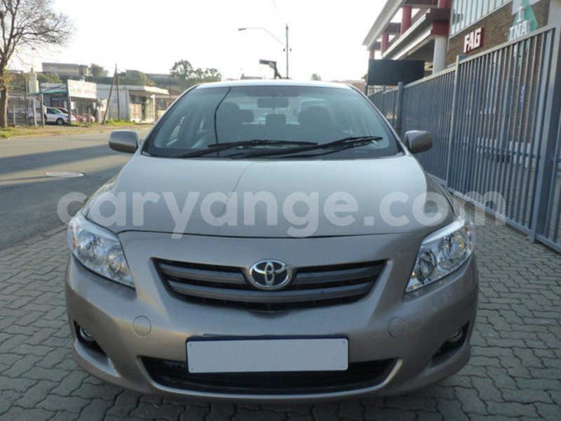Big with watermark 2014 toyota corola 1