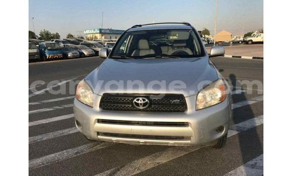 Buy Import Toyota 4Runner Other Car in Import - Dubai in Namibia