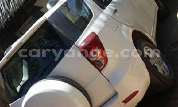 Buy Used Daihatsu Sirion Black Car in Windhoek in Namibia