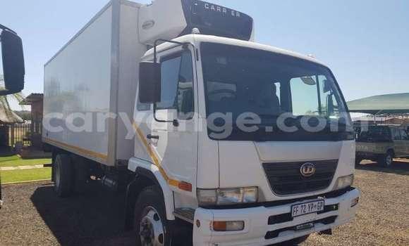 Medium with watermark ud truck fridge truck ud80 fridge truck 2010 id 62424186 type main