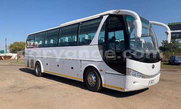 Medium with watermark yutong buses 38 seater yutong zk6100hbt 37 seater 2008 id 63068201 type main
