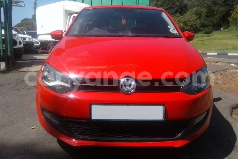 Big with watermark vw polo 1.4 co1