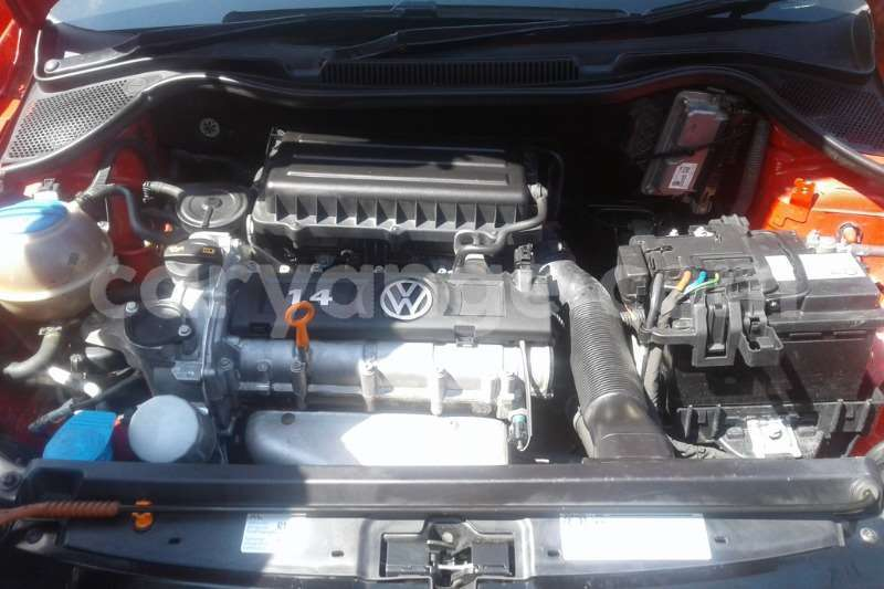 Big with watermark vw polo 1.4 co16