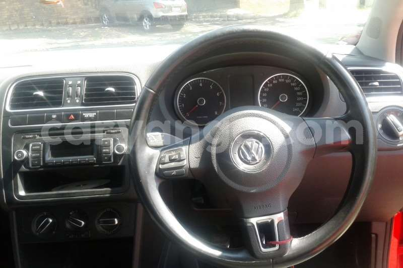 Big with watermark vw polo 1.4 co13
