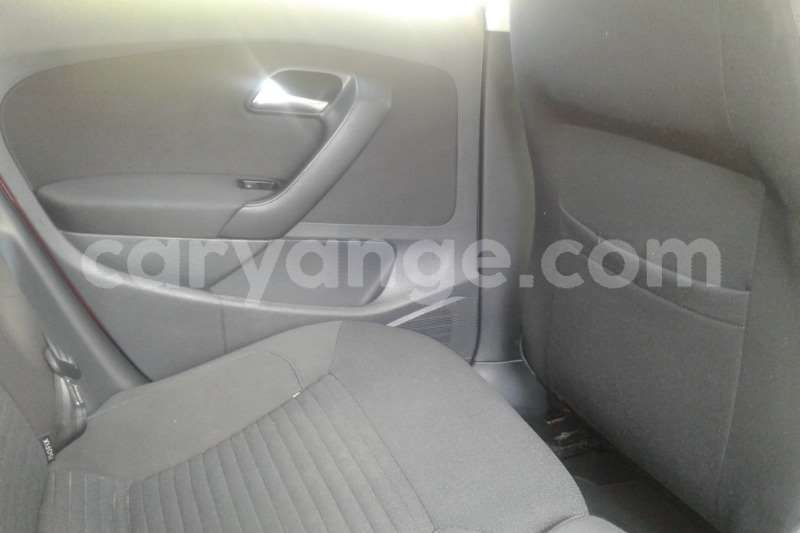 Big with watermark vw polo 1.4 co12