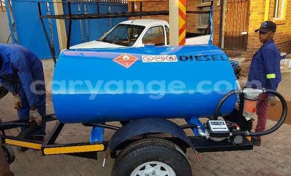 Medium with watermark diesel tanker 1000 liter diesel tanker 2019 id 62777236 type main