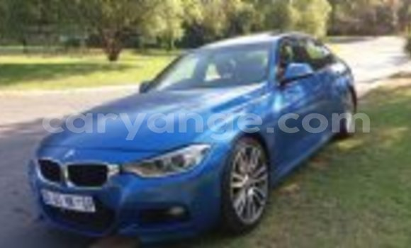 Medium with watermark thumb used bmw 3 series 1826286 1
