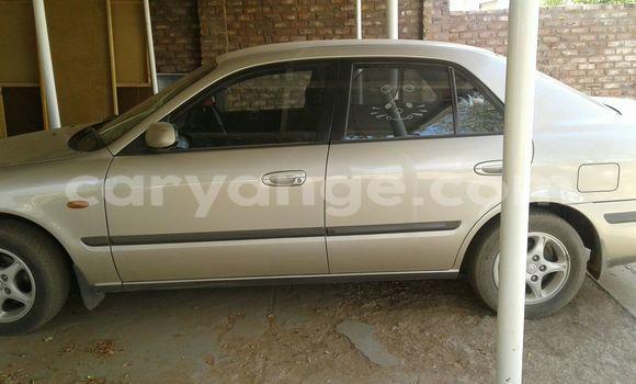 Buy Used Mazda 626 Other Car in Keetmanshoop in Namibia