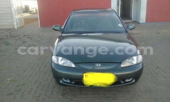 Buy Used Hyundai Elantra Other Car in Windhoek in Namibia