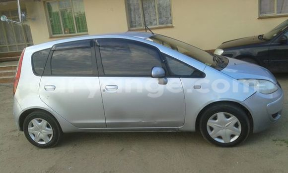 Buy Used Mitsubishi Colt Other Car in Windhoek in Namibia