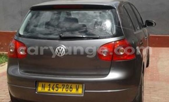 Buy Used Volkswagen Golf Other Car in Windhoek in Namibia