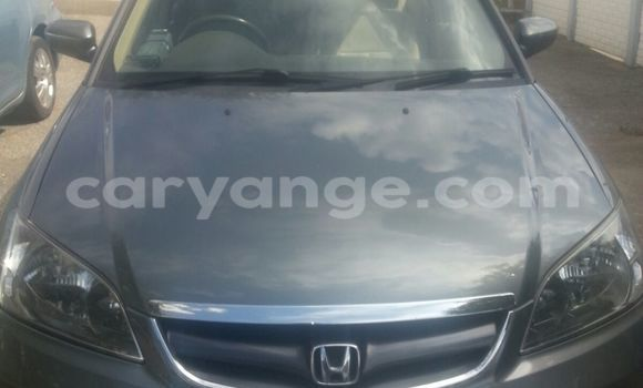 Buy Used Honda Civic Other Car in Windhoek in Namibia