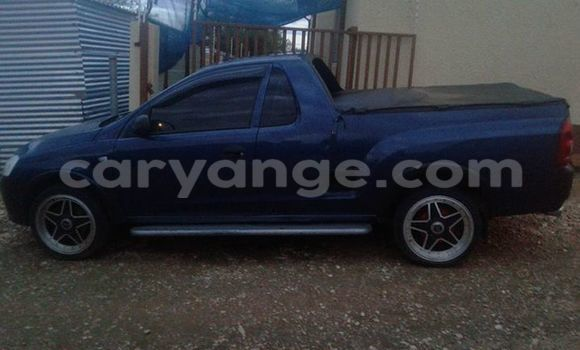 Buy Used Chevrolet Cruze Other Car in Windhoek in Namibia