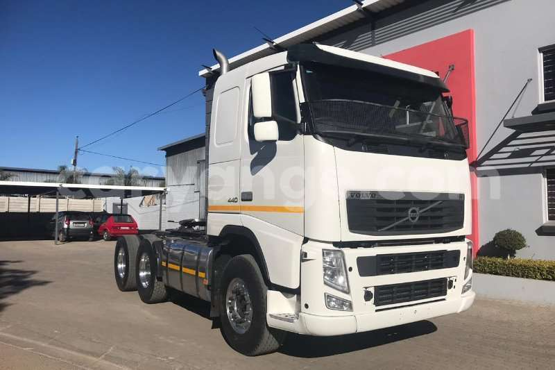 Big with watermark volvo truck 2013 volvo fh 440 2013 id 63575948 type main