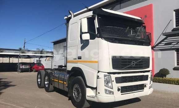 Medium with watermark volvo truck 2013 volvo fh 440 2013 id 63575948 type main