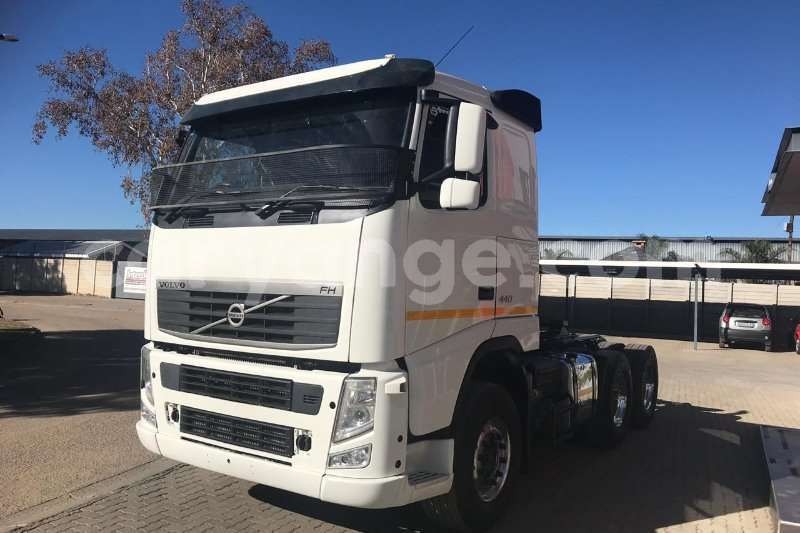 Big with watermark volvo truck 2013 volvo fh 440 2013 id 63575952 type main
