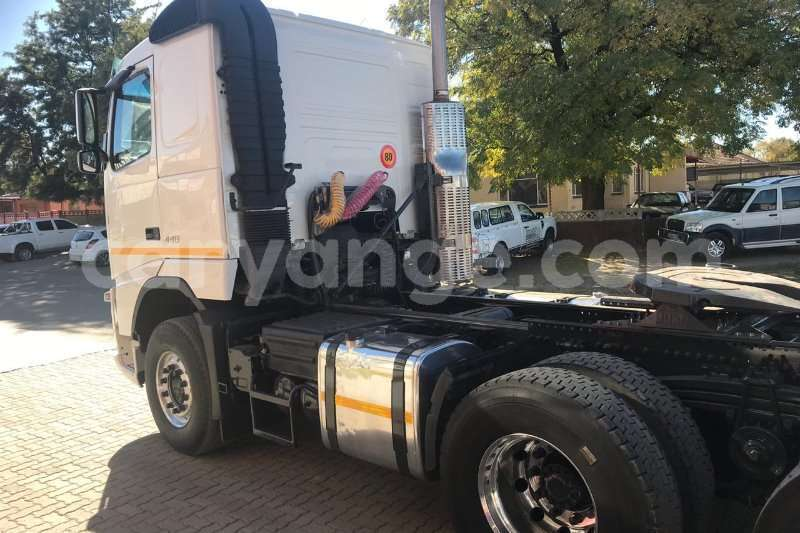 Big with watermark volvo truck 2013 volvo fh 440 2013 id 63575953 type main