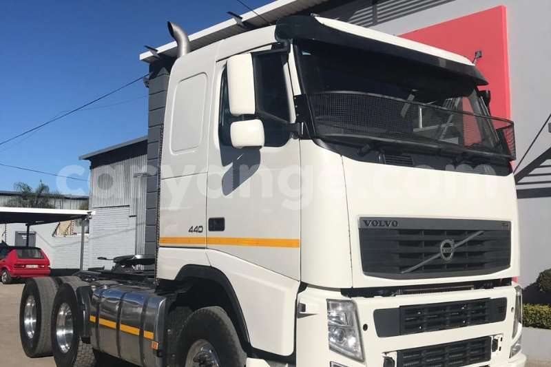 Big with watermark volvo truck 2013 volvo fh 440 2013 id 63575954 type main
