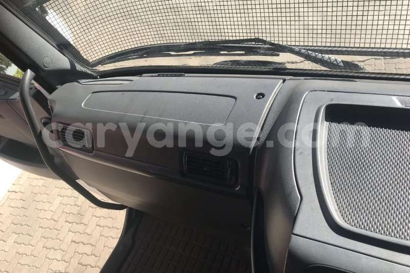 Big with watermark volvo truck 2013 volvo fh 440 2013 id 63575961 type main