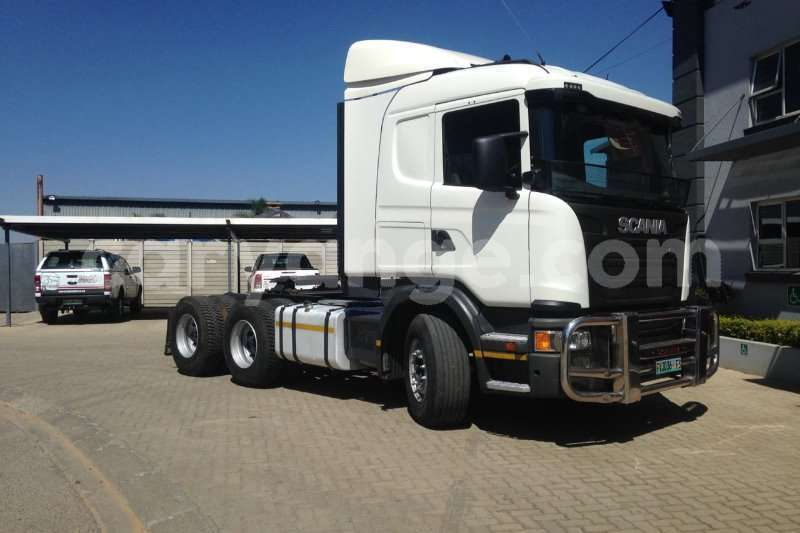 Big with watermark scania truck 2014 scania g460 2014 id 62552596 type main
