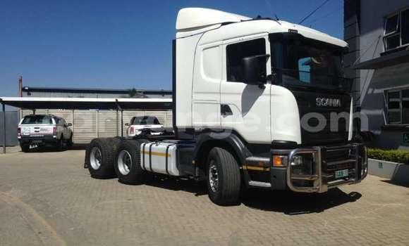 Medium with watermark scania truck 2014 scania g460 2014 id 62552596 type main