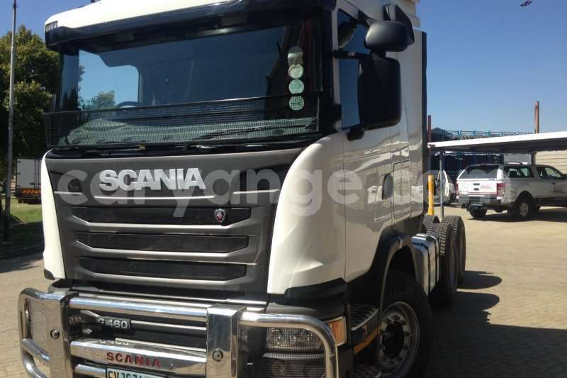 Big with watermark scania truck 2014 scania g460 2014 id 62552593 type main