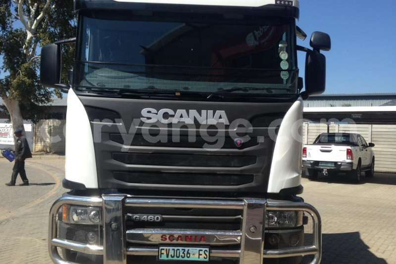 Big with watermark scania truck 2014 scania g460 2014 id 62552594 type main