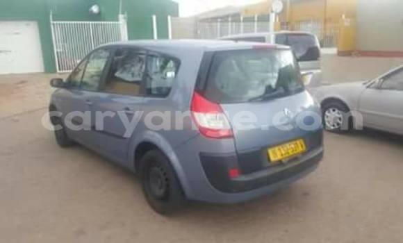 Buy Used Renault Scenic Other Car in Windhoek in Namibia