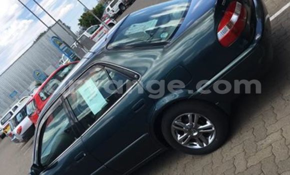 Buy Used Toyota Corolla Car in Windhoek in Namibia