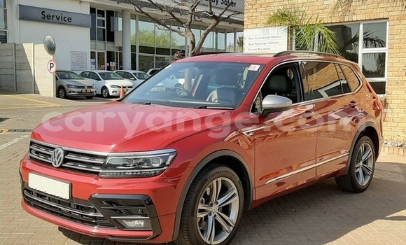 Buy and sell cars, motorbikes and trucks in Namibia - CarYange
