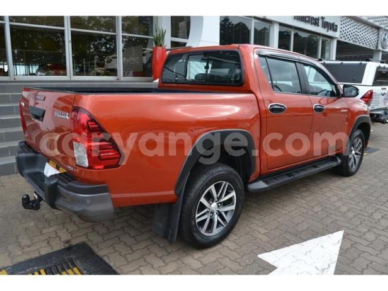Big with watermark 2018 toyota hilux 2.8gd 6 double cab 4x4 raider4