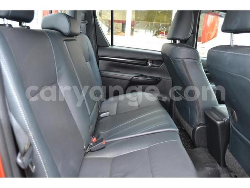 Big with watermark 2018 toyota hilux 2.8gd 6 double cab 4x4 raider6