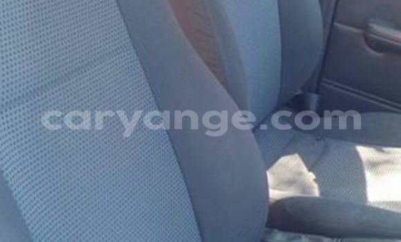 Buy Used Mazda 323 Other Car in Windhoek in Namibia