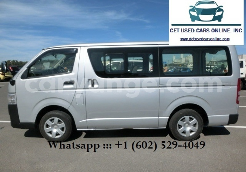 Big with watermark 2016 toyota hiace van 1.