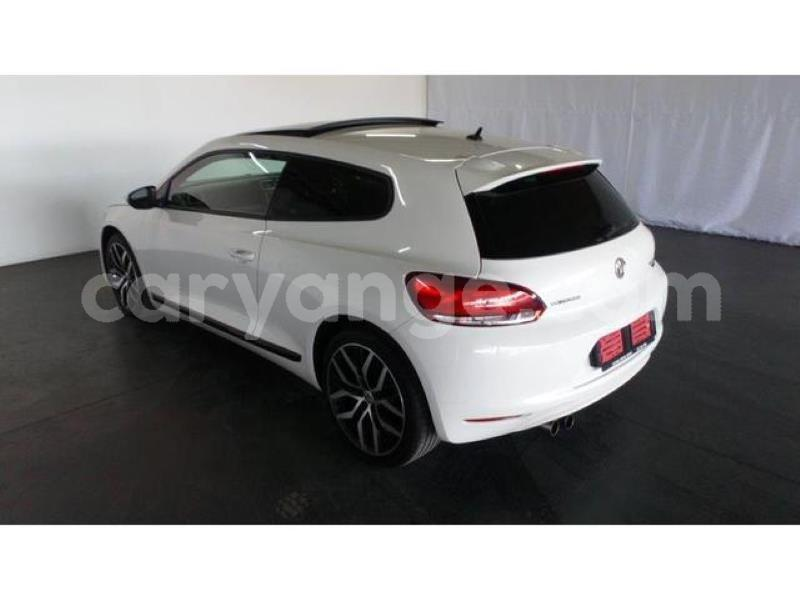 Big with watermark volkswagen scirocco kunene opuwo 8777