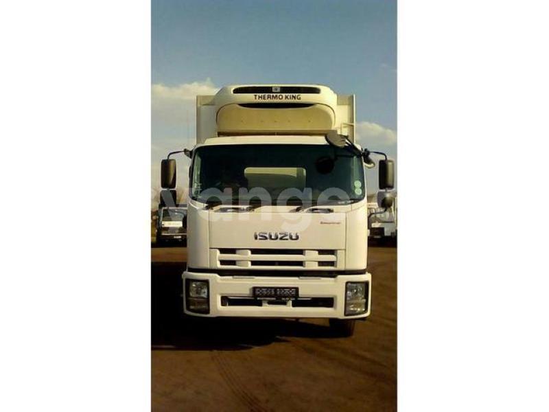 Big with watermark isuzu ftr 850 caprivi katima mulilo 8788