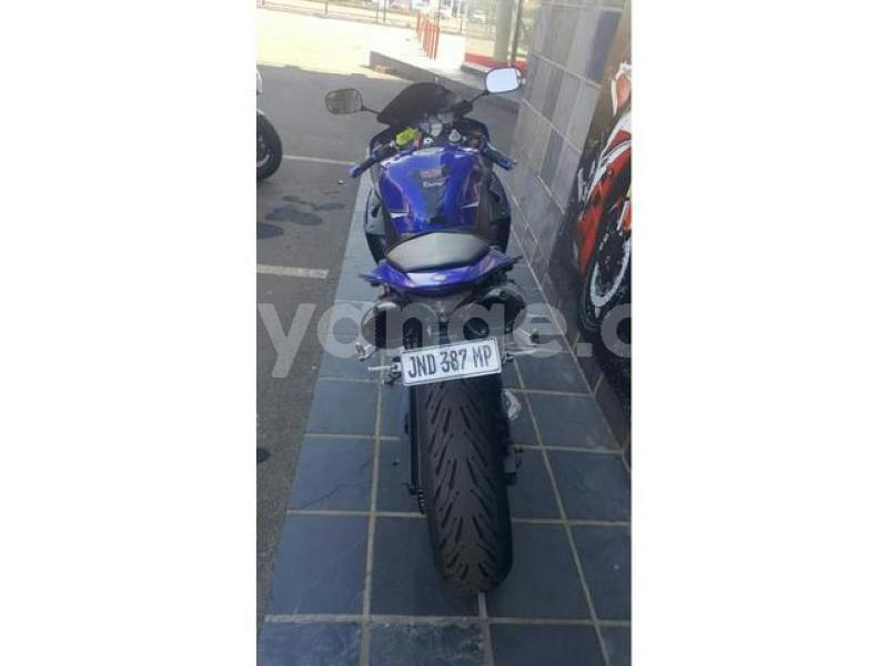 Big with watermark yamaha yzf erongo henties bay 8791
