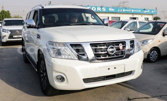 Medium with watermark nissan patrol namibia import dubai 8916
