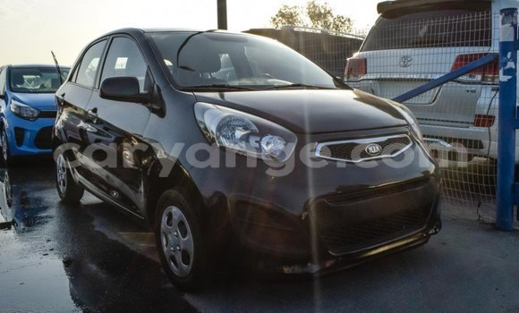 Medium with watermark kia picanto namibia import dubai 9084