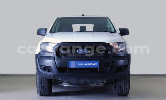 Medium with watermark ford ranger namibia grootfontein 9234