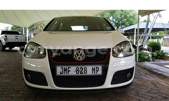 Medium with watermark volkswagen golf gti erongo henties bay 9260