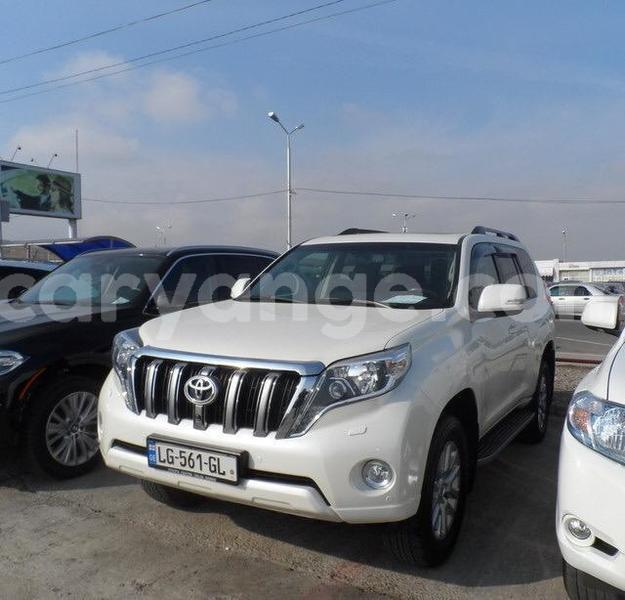 Big with watermark toyota prado namibia windhoek 9374