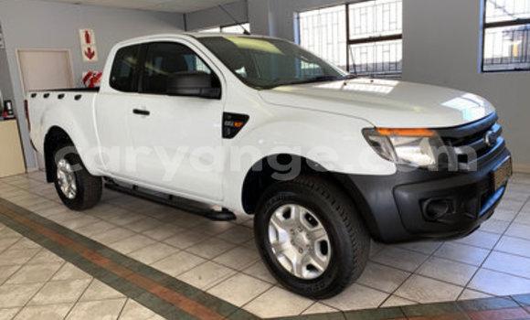 Medium with watermark ford ranger namibia windhoek 9481