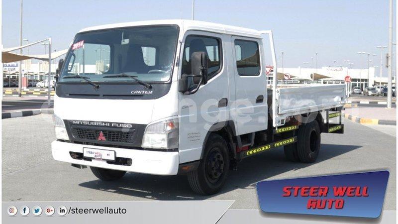 Big with watermark mitsubishi carisma namibia import dubai 9527