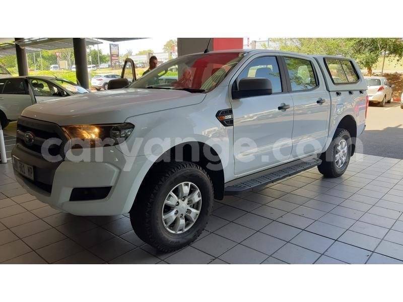 Big with watermark ford ranger namibia windhoek 9533